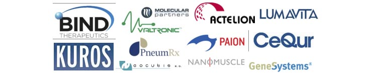 medtech_biotech_endeavour_vision_fund_finance_europe