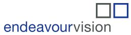 medtech_fund_biotech_endeavour_vision_finance_250M