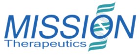 mission_therapeutics_biotech_cancer_neil_woodford_dubs