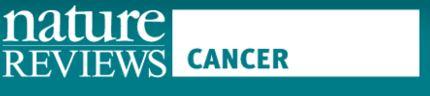 nature_reviews_cancer_immuno