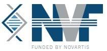 novartis_venture_fund_logo