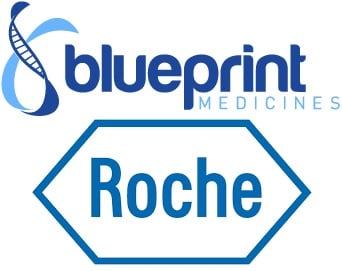 roche_blueprint_medicines_immuno
