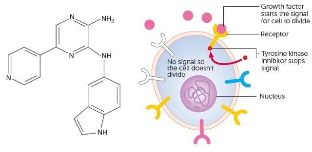 tyrosine_kinase_inhibitor_tki_akn