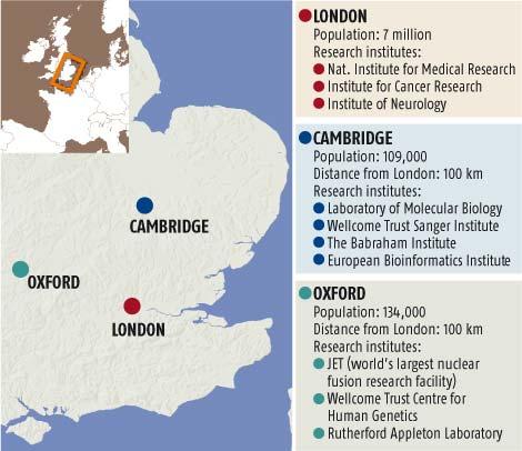 uk_golden_triangle_brexit_biotech_pharma_european_union