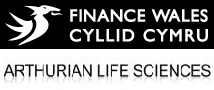 wales_life_sciences_investment_fund_finance_wells_wao_