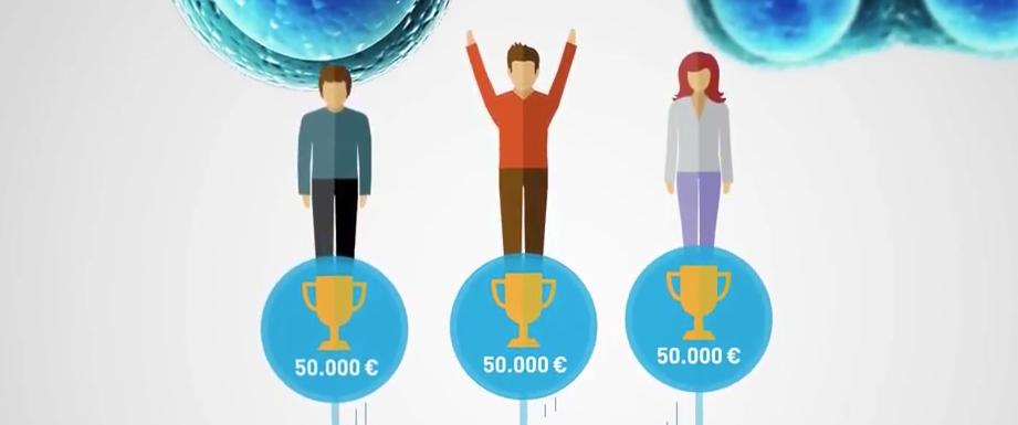 3_winners_bioupper_biotech_medtech_evarplanning_panoxyvir_wrap