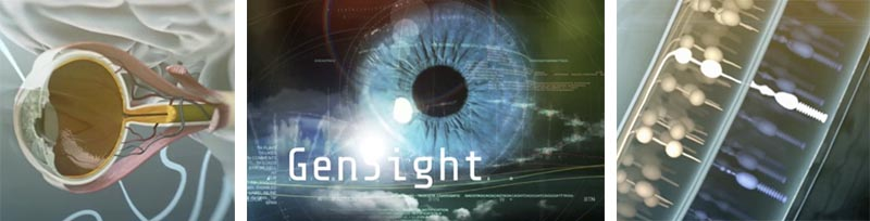 Gensight_blindness_LHON_vision_gene_therapy_biotech_gerrard_gilly