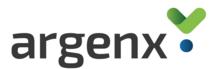 argenx_abbvie_immunooncology_cancer_deal_biotech_agx115