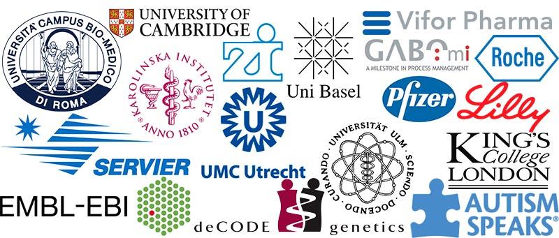 autism_asd_fragile_x_syndrome_biotech
