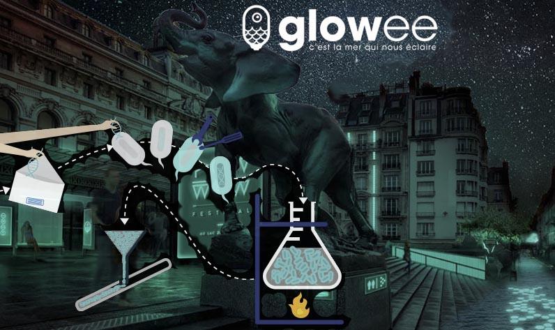 biotech_review_mit_innovators_35_2016_glowee