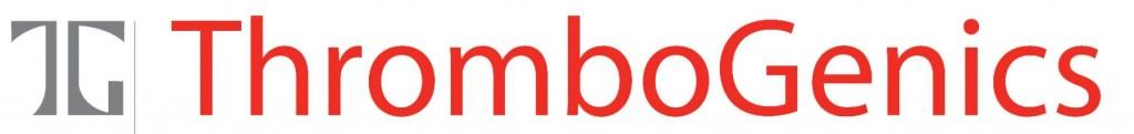 biotech_week_thrombogenics_logo