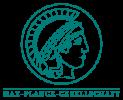 crispr_cpf1_charpentier_max_planck