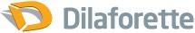 Dilaforette_logo