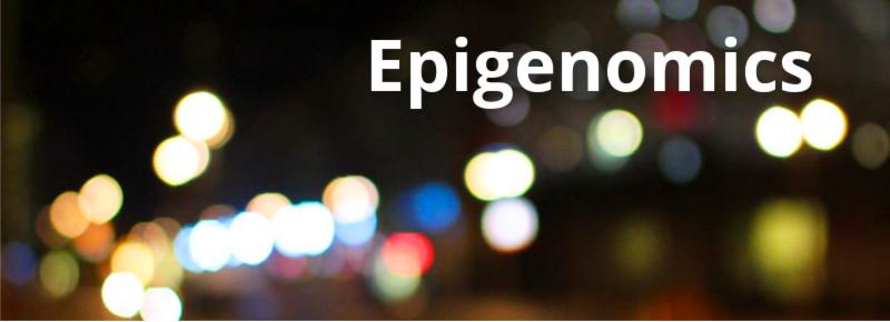 epigenomics_aacr_cancer_us_new_orleans_2016_biotech_Eu