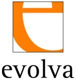 evolva_yeast_platform_fermentation_composites