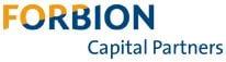 forbion_capital_fundraising_vc_fcfIII