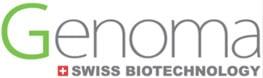 genoma_nipt_illumina_lawsuit_iona