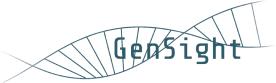 gensight_LHON_blondness_gene_therapy_biologic_bernard_gilly_biotech_interview