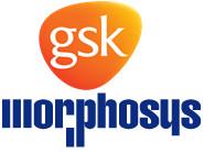 gsk_morphosys_auto-immune_anti_gm_csf