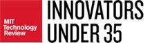 innovators_under_35_biotech_tech_review_france_science