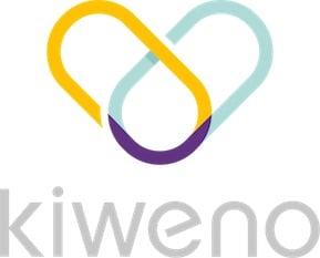 kiweno_health_Tech_biotech_austria_startup_allergy_lactose_intolerance