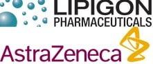 lipigon_astrazeneca_cardiovascular_drug_lpl