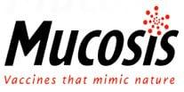 logo_mucosis