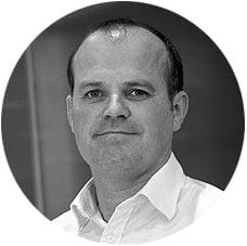 martin_syncona_biotech_investor_finance_europe