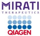 mirati_qiagen_diagnostic_mrna_lung_cancer