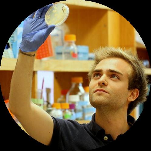 mit_review_technology_35_10_2015_eligo_biosciences_biotech_xavier_duportet