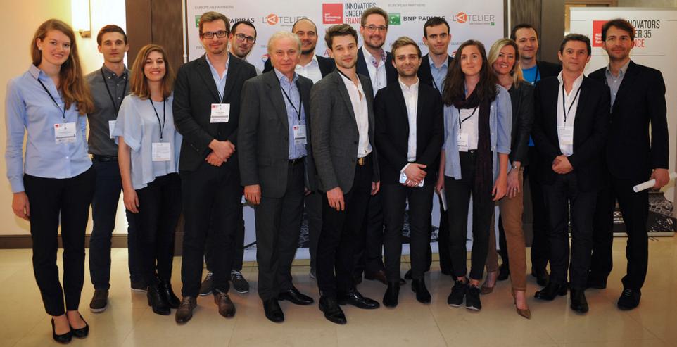 mit_tech_review_2016_innovators_biotech_France_medtech