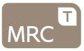 mrc_technology_stevenage_bioscience_sbc