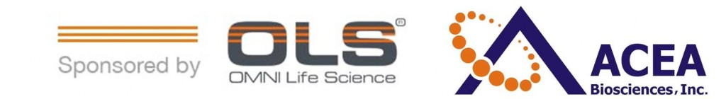 ols_bio_car-t_cancer_cytoxicity_measure_xcelligence
