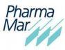 pharmamar_aplidin_plitidepsin_ema_cancer