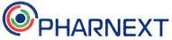 pharnext_pxt3003_charcot_marie_tooth_cmt1a