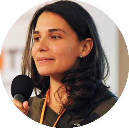 rebecca_abergel_mit_technology_review_35_10_2016_france_innovators_biotech