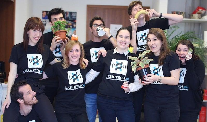 team_labiotech_apr16_fun