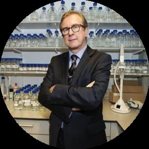 thrombogenics_biotech_patrick_de_haes_vma_eye_opthalmology_jetrea
