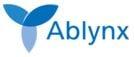 Ablynx_nanobody_inhalation_alx