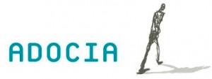 adocia_logo_jobs