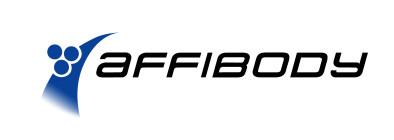 affibody_logo_biotech_week
