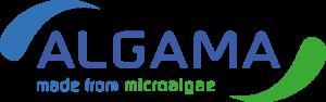 algama_springwave_hong_kong_investment_algae_microalgae_drink