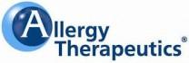 allergy_therapeutics_birch_pollinex_quattro