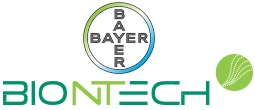 bayer_biontech_mrna_therapy_animals