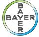 bayer_lifescience_center_crispr_ers_genomics
