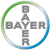 bayer_monsanto_biotech_gmo