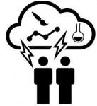 bio_hackathon_uk_cambridge_cutec_synbio