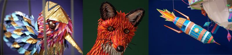 bioart_zim_zou_paper_craft_sculpture