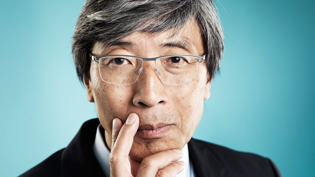 biotech_vatican_cancer_moonshot_2020_2016_pope_stem_cell_research_patrick-soon-shiong