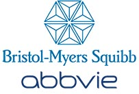 bms_abbvie_multiple_myeloma_eloquent_antibody_elotuzumav_empliciti